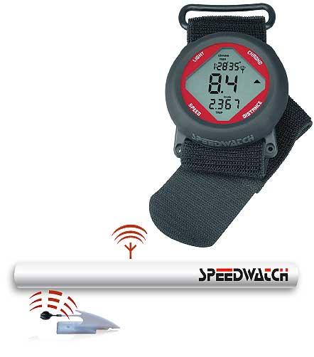 speedwatch kabellose funk logge ohne bohren wetter und windmesser shop. Black Bedroom Furniture Sets. Home Design Ideas