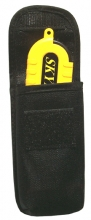 Skymate or WindMate wind meter Series - AP-22 Carry Along Case