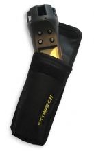 SKYWATCH® EOLE und METEOS Serie - Hand-Windmesser Schutztasche