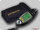 SKYWATCH® GEOS N°11 - Protection Pouch