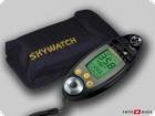 SKYWATCH® GEOS N°11 Schutztasche