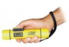 Handecholot Tiefenmesser im Taschenlampenformat