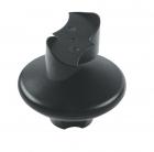 Skywatch® WWS - Präzisions-Ersatzimpeller